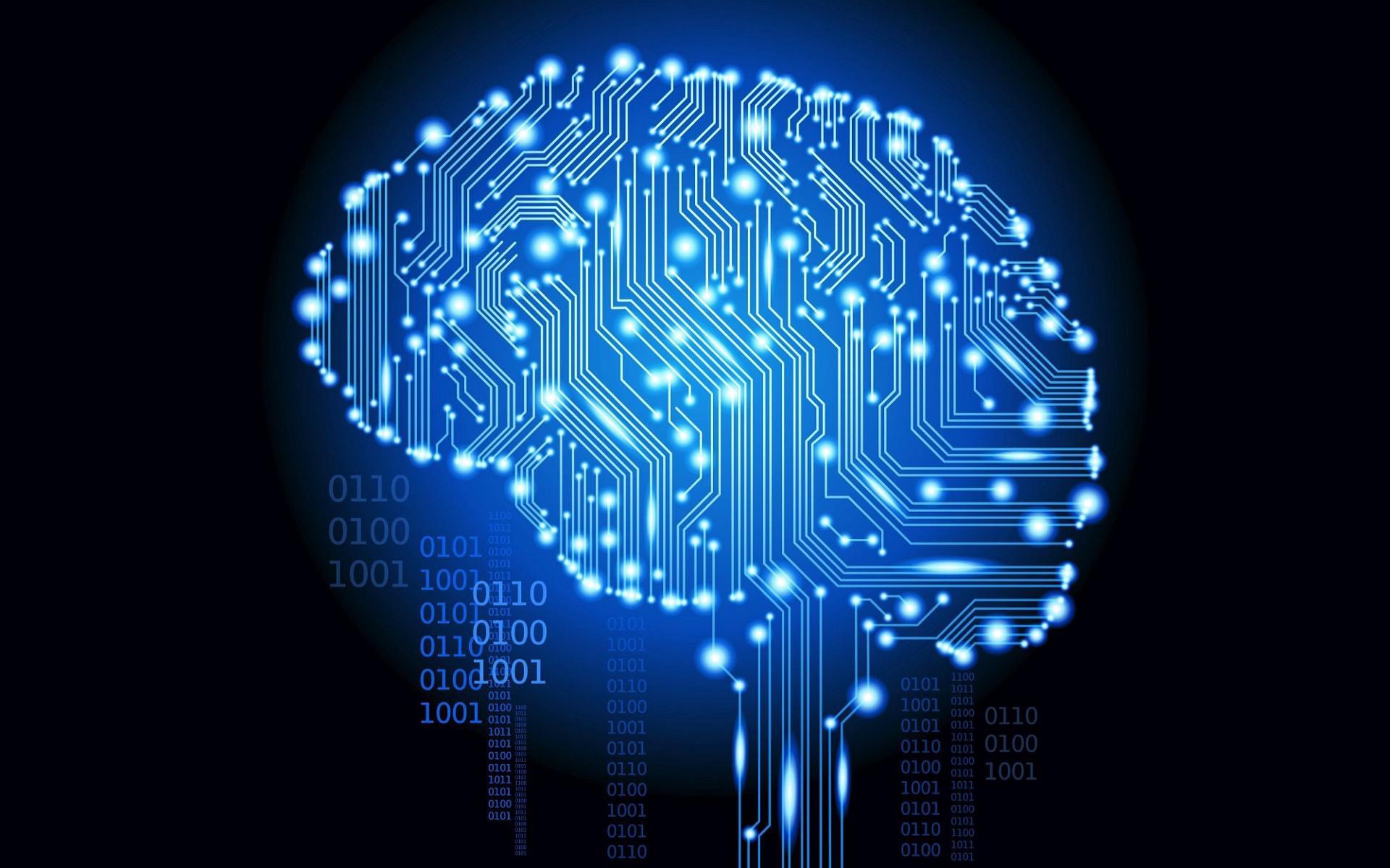 玛氏集团_脑机接口迎来新进展:一千个新材料电极直接植入大脑,可使用 ...