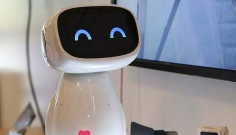 海外分析师:百度是中国最好的AI股之一