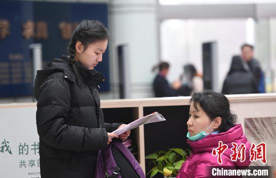 浙江艺术类高校调整校考计划 个别专业初试可提交视频