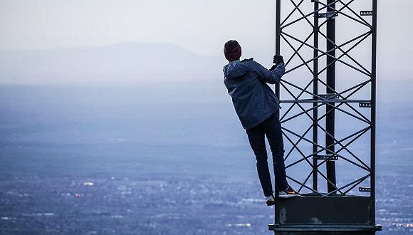 運營商千億巨資加碼,5G成新基建的重中之重