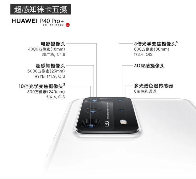 【PW早报】三大运营商共同发布《5G消息白皮书》:传统短信迎大升级 推出5G消息