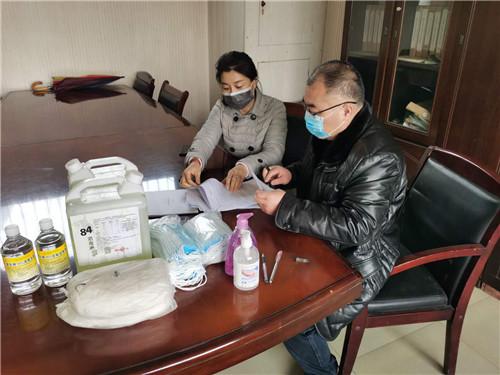 河北唐山古冶经济开发区:三项举措提升人才工作服务质效
