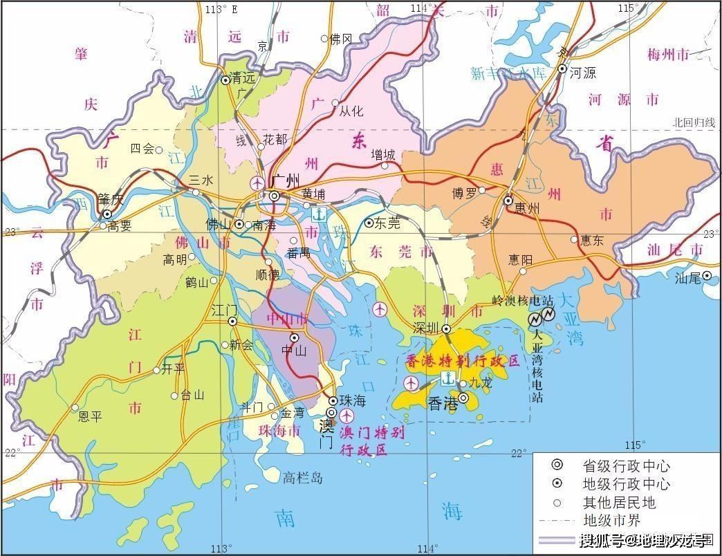 黑犬江省经济总量占全国多少_文豪野犬双黑图片