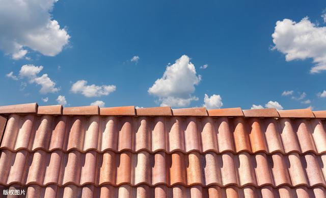 旧屋面防水翻新施工工艺