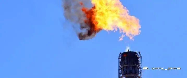 美国能源主导地位会终结吗?