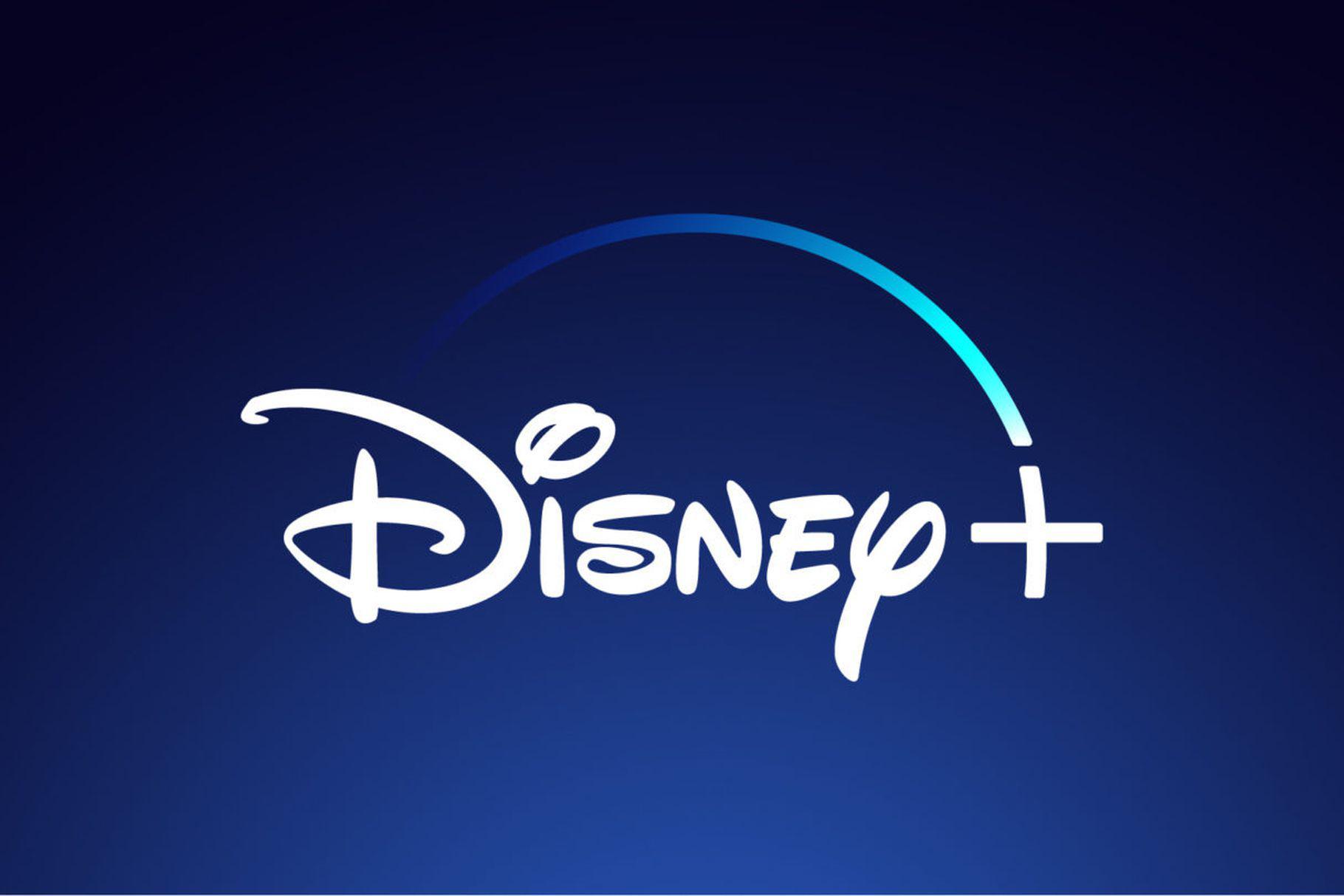 Disney+ 的订阅用户数已超过 5000 万