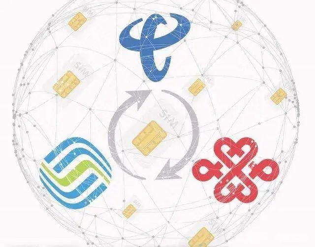 如何看待华为中兴宣布 6 月支持 5G 消息商用?这意味着什么?