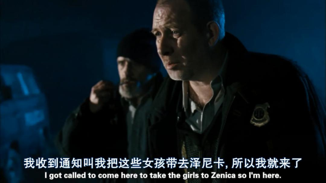 贩卖人口的电影_欧美加大色情业管理力度