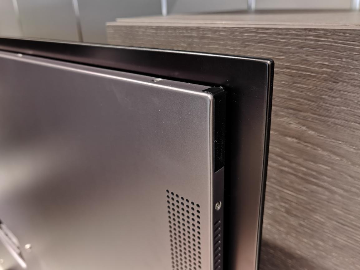 【秀科技】华为智慧屏X65体验:画质进阶,AI视觉增强