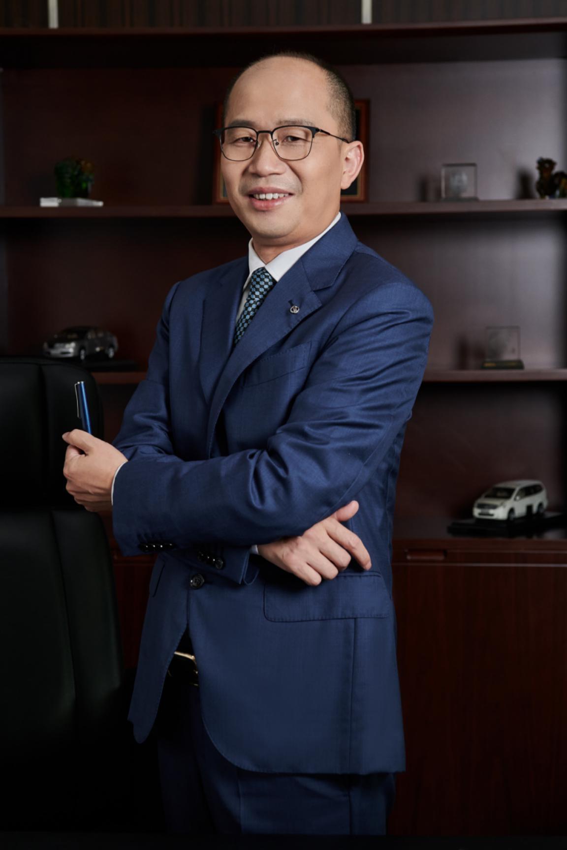 《隋唐演义》宇文成都虐心 陈昊:没有情就不算人_网易新闻