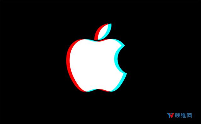 蘋果為AR/VR招聘計算型顯示技術人才