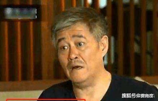 """扶不起的""""阿斗"""", 被赵本山捧了整12年,如今路边卖烧烤为生?"""