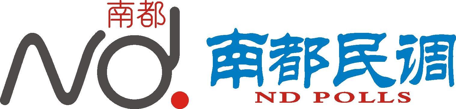 深圳禁食狗肉引发讨论,调查显示支持与反对者比例相当