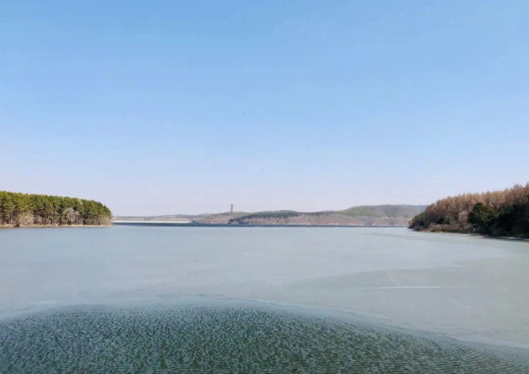 杭州旅游线路图片