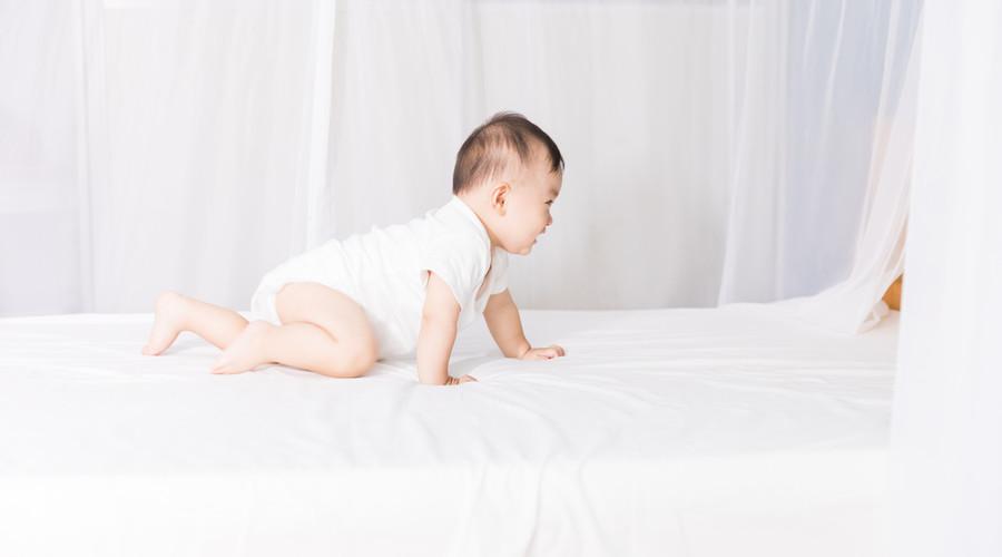 优树育儿 | 宝宝一岁三个月,选择纸尿裤好还是拉拉裤好?
