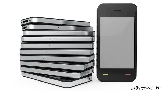 iPhone,苹果,系列,中国,手机,影响,疫情,情况,旗舰机,型号,观点评论