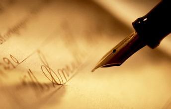 网媒社:软文推广的重要元素是什么?