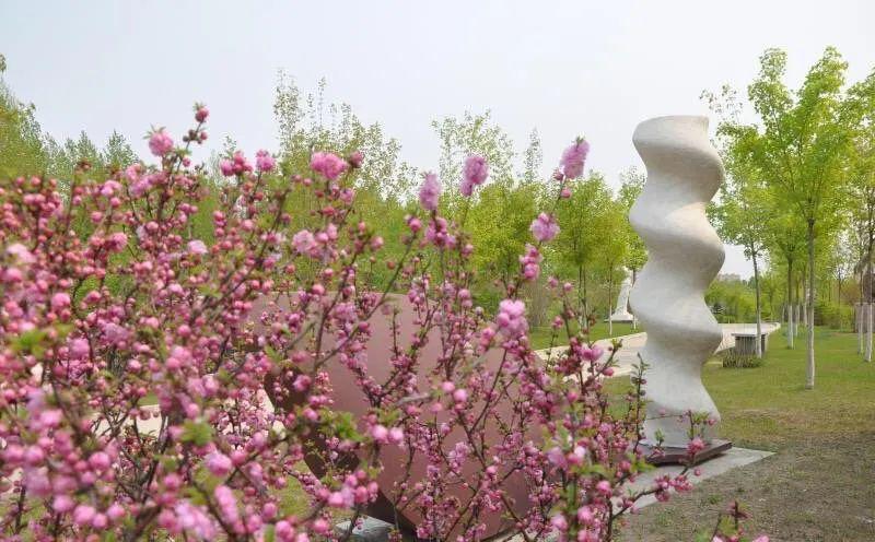长春市区旅游线路图片