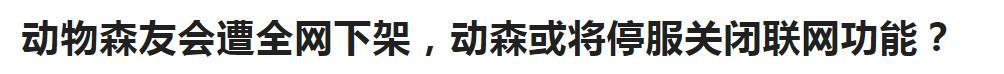 这些最美的中国主角,让我脸红