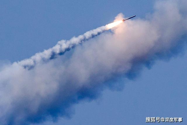 美军五大计划出台,将有大动作:普京下令俄军进行大规模战备检查