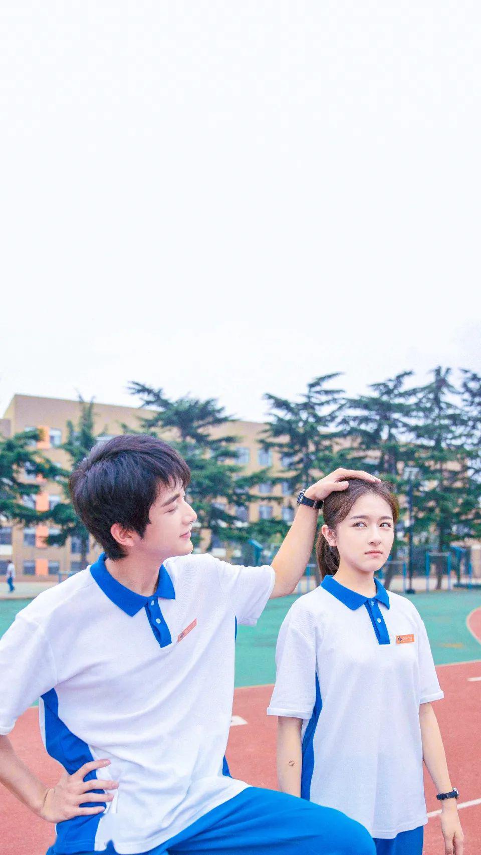 刘昊然、白敬亭、张新成身上的少年感到底从何而来?