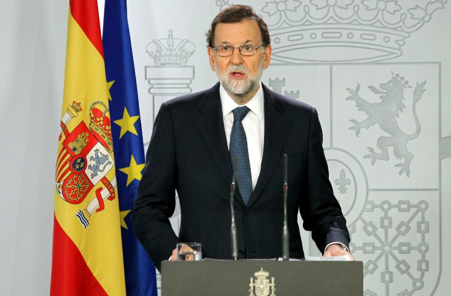 专家表示德国总理,不应被意大利和西班牙勒索