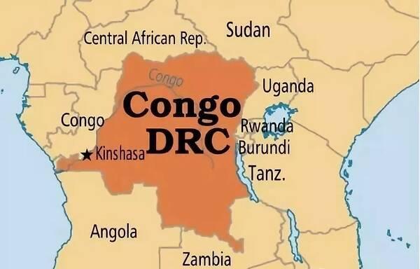 刚果gdp_刚果男人丁丁平均图片
