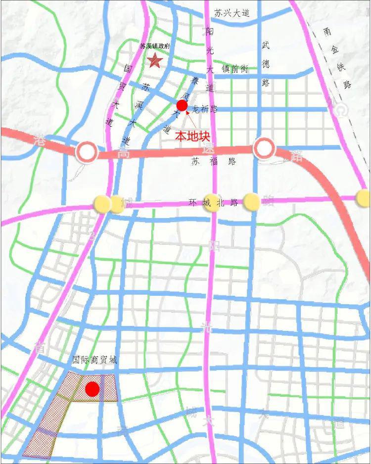 苏溪镇gdp_苏溪镇的经济发展