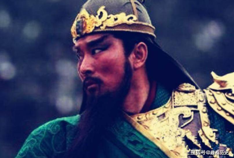 曹丕本可消灭蜀国,却为何执意进攻东吴?不愧是枭雄的后代!