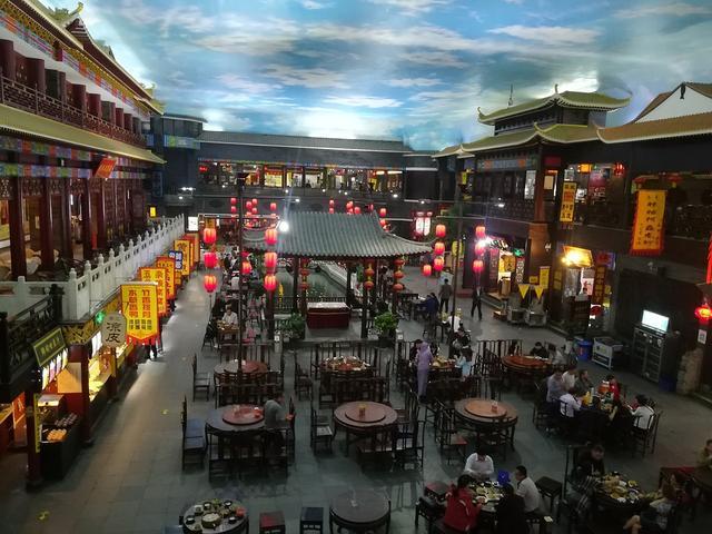 河南城市gdp排名_中国城市GDP50强你所在省份排名第几