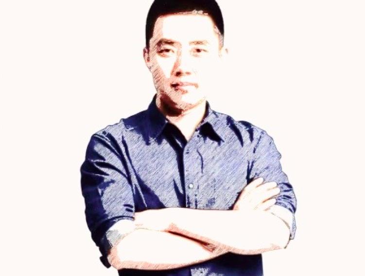 """李想:传统巨头应放弃""""无脑竞争"""",特斯拉盈利或超保时捷"""