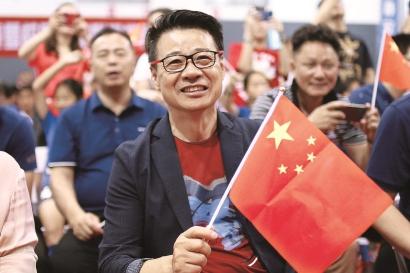 申花体育总监吴金贵四处奔走 两个月里隔离了三次