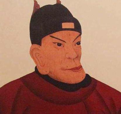 朱元璋在位时间只有31年 为什么会出现洪武35年呢
