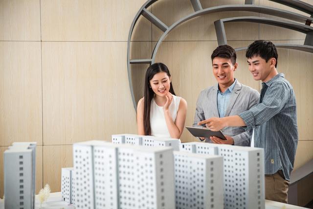 婚前买房,怕房子被别人惦记,一定要坚持住这三点原则