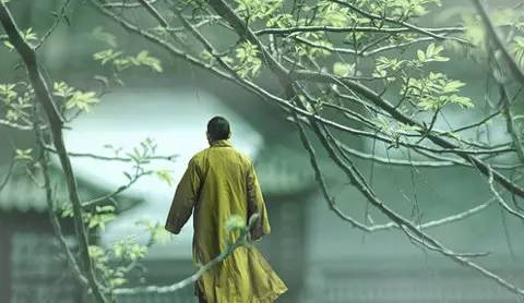 峰成苦瓜文化节