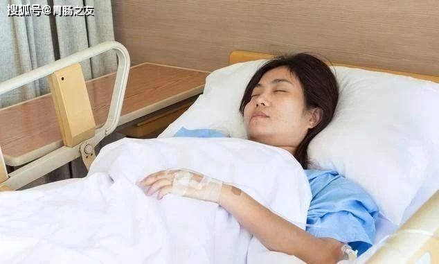 胃、十二指肠溃疡反复发作,幽门螺杆菌难以根