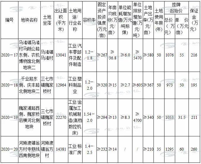 人口与计划生育条例19条_人口与计划生育手抄报(3)