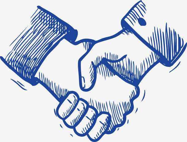 """柔狐科技历时4个月的时间完成1000万融资,打造""""共享新零售"""""""