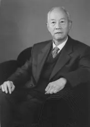 中国工程院院士郁铭芳逝世,享年93岁