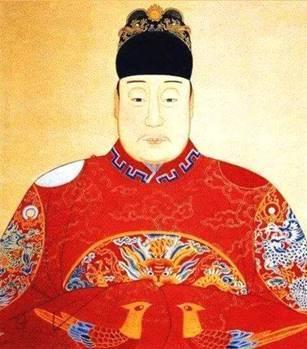 诛杀魏忠贤勤政爱国,为什么明朝在崇祯帝手中还是灭亡了?