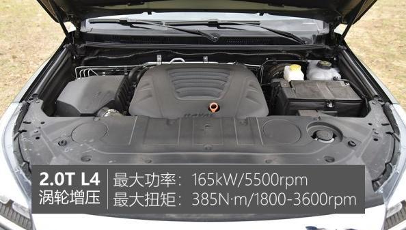 傳感器公司長沙2F3-232869