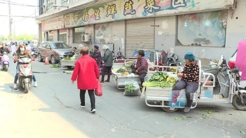 亳州人口_阜阳、周口、亳州要通高铁了,这些人口净流出市有何变化