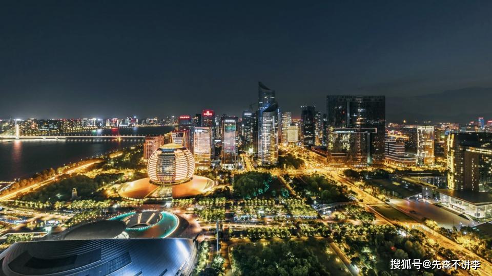 浙江gdp为什么比江苏低_江苏经济规模大于浙江 福建,但世界500强数量更少,原因是什么
