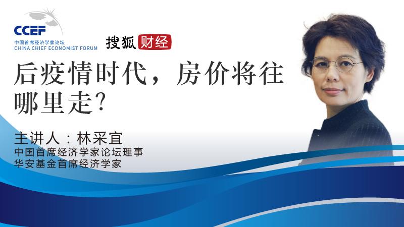 人口红利消失_中国人口出生率创新低意味着什么?人口红利是否会消失?