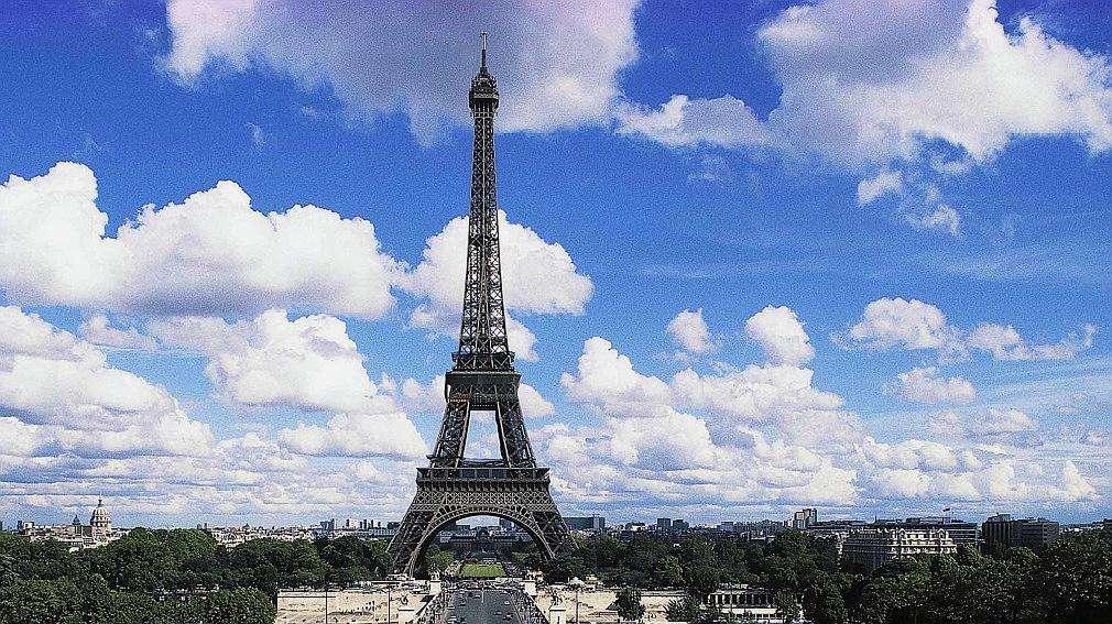 供电营业规则法国今年公共债务与GDP之比将超过115%