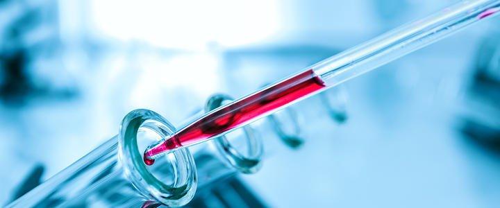 搜狐医药|美国FDA警告:绝大多数COVID-19家庭抗体检测产品不符合标准