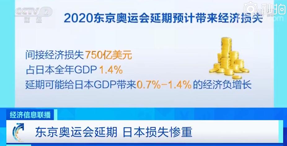 间接经济损失与gdp_事故损失占GDP2