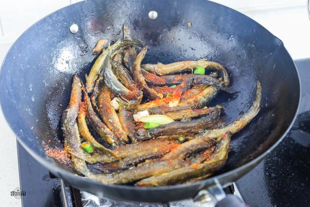 原创眼下最好吃的鱼,16块钱一斤,物美价廉,肉多味美,老少皆宜