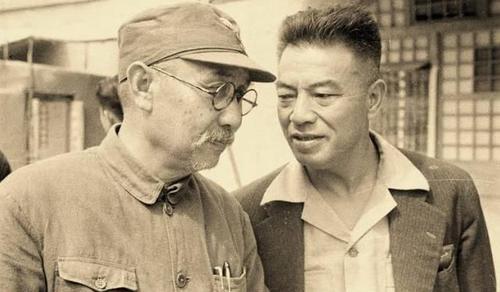 原创            中原大战, 蒋介石如何凭借一己之力, 对抗冯、阎、李的联合进攻