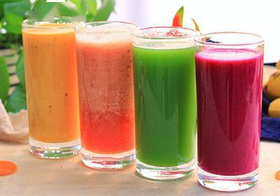 患高血压后还能不能吃水果?有2类水果要少吃,避免影响病情